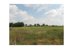Tract C Sw Hwy 12 / Regional Airport Blvd, Highfill, AR