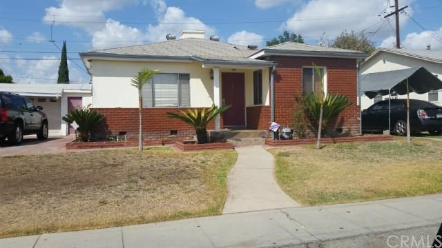 meet montebello singles Search 6 single family homes for rent in montebello, california find montebello apartments, condos, townhomes, single family homes, and much more on trulia.