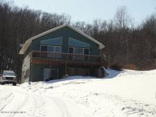 18353 Infield Rd, Sparta, WI 54656