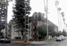 1971 Rodney Dr Apt 201, Los Angeles, CA 90027