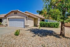 10316 W Windsor Blvd, Glendale, AZ 85307