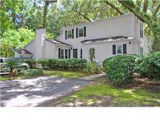 977 Harbor Oaks Dr, Charleston, SC 29412