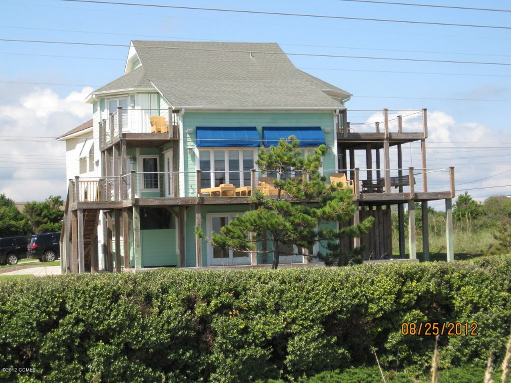 middle eastern singles in emerald isle 1301 ocean dr # east, emerald isle, nc  5713 emerald dr, emerald isle, nc  by analyzing information on thousands of single family homes for sale in emerald .