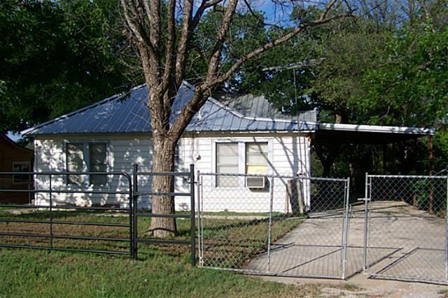 6922 county road 569 brownwood tx 76801