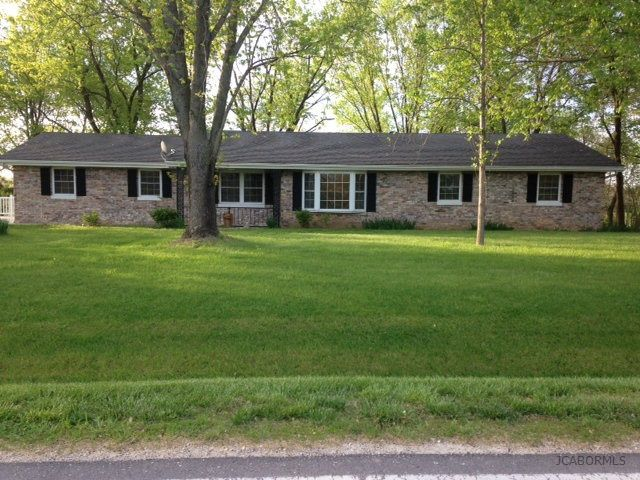7522 route m jefferson city mo 65101 home for sale and