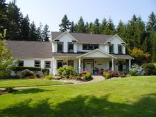 4718 Ray Nash Dr Nw, Gig Harbor, WA 98335