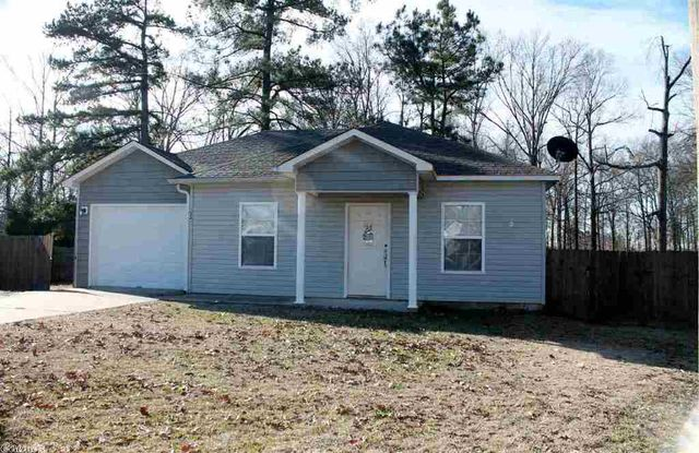 23 red bird cv cabot ar 72023 home for sale and real