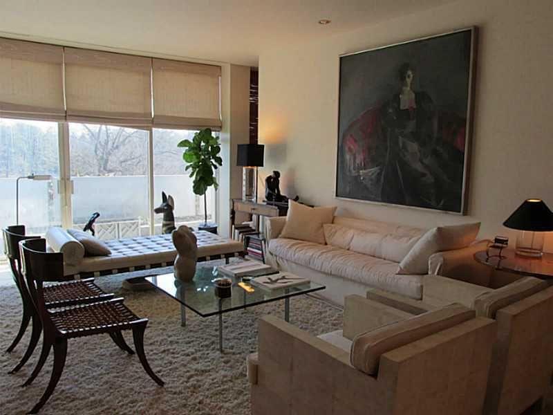 2575 Peachtree Rd Ne Apt 6 H, Atlanta, GA 30305 - realtor.com®