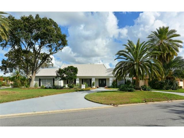 1411 southbay dr osprey fl 34229 home for sale and