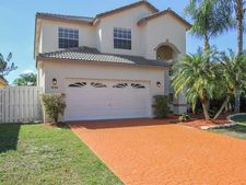 6758 Coral Reef St, Lake Worth, FL 33467