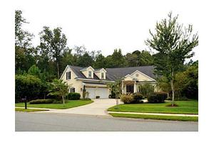 26 Enclave Cir, Savannah, GA 31419