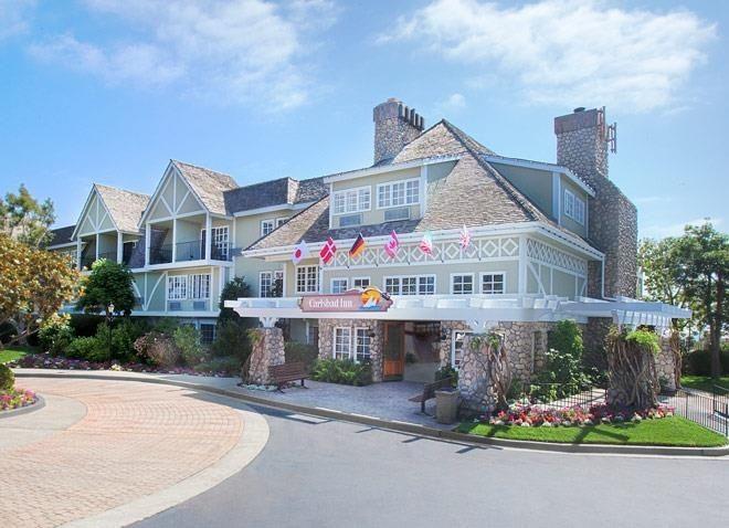 real estate carlsbad homes sale blvd fydpt