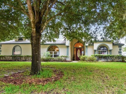 hidden lake estates groveland fl real estate homes for