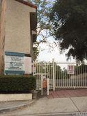 1134 Walnut Grove Ave Apt B, Rosemead, CA 91770