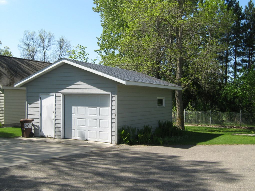 43694 Mosquito Heights Rd Perham Mn 56573 Realtor Com 174