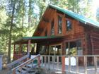 59674 River Canyon Rd, Imnaha, OR 97842