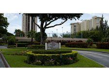 1800 Ne 114th St Apt 1108, Miami, FL 33181