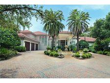 996 Riverside Ridge Rd, Tarpon Springs, FL 34688