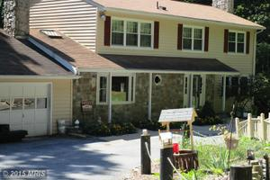 5103 Wigville Rd, Thurmont, MD 21788