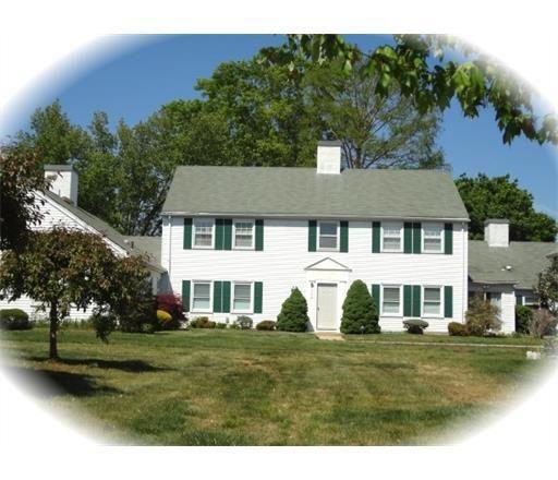 279n milford ln monroe township nj 08831 home for sale and real estate listing. Black Bedroom Furniture Sets. Home Design Ideas