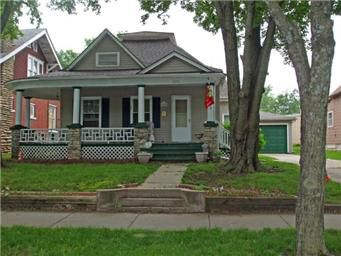 osawatomie mature singles Mls# 2089216 — this 5 bedroom, 3 bathroom single family for sale is located at 333 pacific ave, osawatomie, ks 66064 view 19 photos, price history and more on homesforsalecentury21com.
