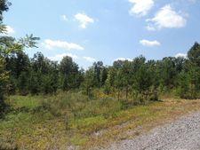 Spurlin Loop, Crawford, TN 38554