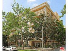 125 S Oakhurst Dr Apt 302, Beverly Hills, CA 90212