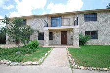2622 Fort Rd, Belton, TX 76513