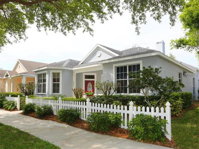 571 meadow sweet cir osprey fl 34229 home for sale and