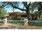 Photo of 1251 CASTILE AV, Coral Gables, FL 33134