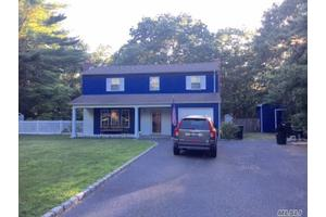 17 Lakeview Dr, Manorville, NY 11949 - 2 beds 2 baths home ...