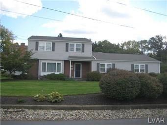 2930 Reading Rd, Allentown, PA