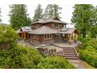 Photo of 51 Strawberry Point Rd, Bellingham, WA 98229
