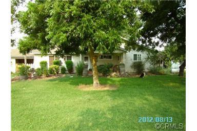 4627 County Road Dd, Orland, CA