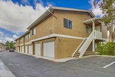4254 Mesa Vista Way Unit 8, Oceanside, CA 92057