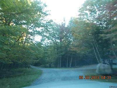 Crooked Trail Rd, Providence, NY