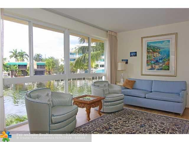 180 Isle Of Venice Dr Apt 201 Fort Lauderdale Fl 33301
