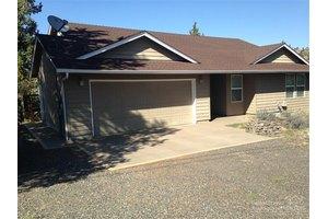 9058 SW Chandler Ridge Pl, Terrebonne, OR 97760