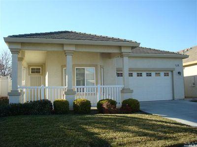 518 Marvin Gardens Cir, Vacaville, CA