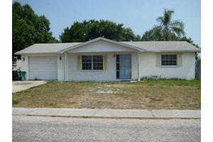 3143 Primrose Dr, Holiday, FL 34691