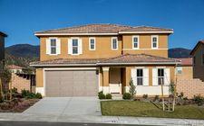 3991 Alpine Fir Ct, San Bernardino, CA 92407