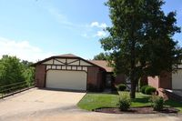 630 Hobbs Rd, Jefferson City, MO 65109