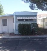15940 Stoddard Wells Rd # 16, Victorville, CA 92392