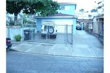 4221 Blanchard St, East Los Angeles, CA 90063