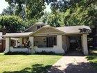 Photo of 779 N Belvedere, Memphis, TN 38107