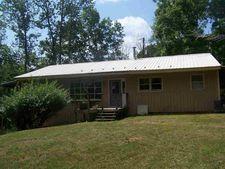 1123 Back Hollow Rd, Blain, PA 17006