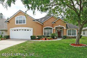 8862 Canopy Oaks Dr Jacksonville FL 32256