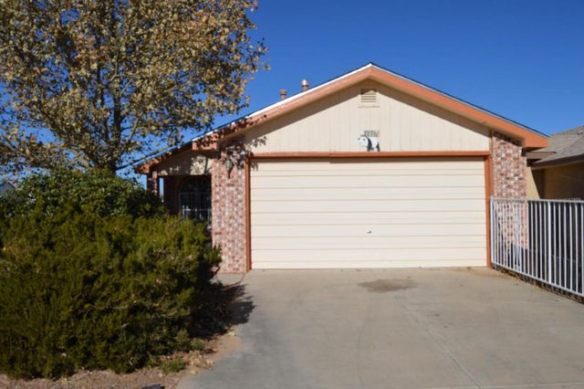 Los Lunas Homes For Sale By Owner