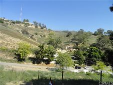 Johnston St Lot 28, Lincoln Heights, CA 90031
