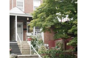 Photo of 3737 Clarenell Road,Baltimore, MD 21229